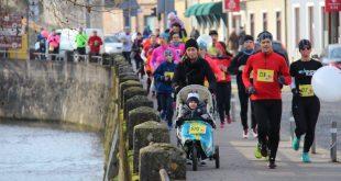 Velika srca trče 2017: Četiri sata trčanja za pomoć klincima