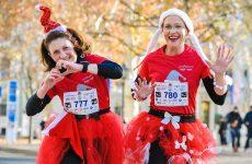Na zagrebačkom Advent Runu trčimo za dijabetičare