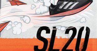 Adidas istraživanje otkriva novu suštinu umjetnosti trčanja