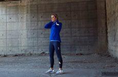 adidas SolarDrive tenisice za savršenu ravnotežu trčanja