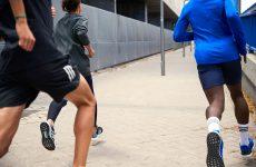 adidas SolarGlide tenisice za postizanje ciljeva na dugim trkačkim stazama