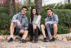 Trail trčanje – izazov za duh i tijelo, ali ne i za adidas