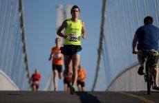 Sto utrka Ante Živkovića: Ne živim od trčanja, nego za trčanje