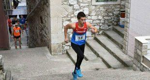 Za malo više od mjesec dana starta prvi polumaraton u dolini Neretve