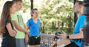 Mladi ljudi jako malo brinu o svom zdravlju