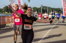Osječani oborili svoj rekord – ukupno pretrčali više od 5.000 kilometara