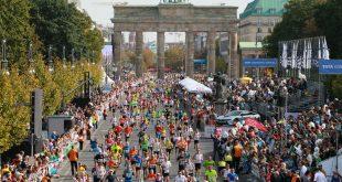 Posljednja prilika za Berlinski maraton 2018!