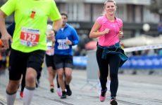 Trkoblogerica: Kako trkačku sreću podijeliti sa svijetom