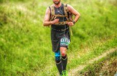 Matt Marenić: Kad trčanje pobijedi nogomet