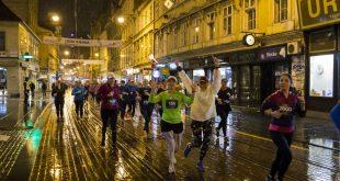 Zagrebački noćni cener: Prati ritam ulice