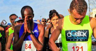 Bliži se 7. Adria Advent Maraton u Crikvenici