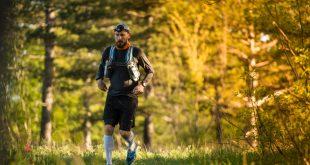 Kako je Istra postala raj za trkače