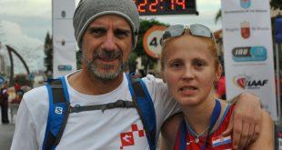 Janković: Međimurje će početkom rujna biti regionalno središte ultramaratonaca