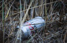 Koliko vremena treba otpadu da se posve razgradi u prirodi?