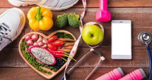 Kolesterol:Dobar, loš i zao