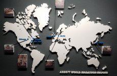 U Zagrebu otvoren 'dnevni boravak' za trkače