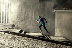 Garmin fēnix 5 serija:GPS multisport sat za avanturiste sa stilom