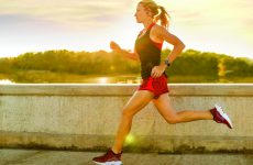 Efekt vježbanja: Parametar o kojem ovisi kondicija