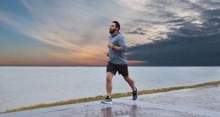 Novi GPS pametni satovi za sve tipove trkača