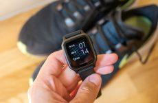 Venu Sq – Pravo je vrijeme za aktivnost s novim Garminovim pametnim satom