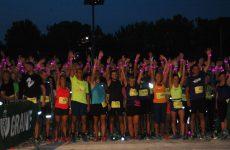 Novi trkački izazov PoKRENI – skupljamo 100 tisuća kilometara!