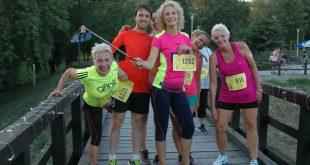 Grawe noćni maraton (p)ostao praznik trčanja i trkačke zabave