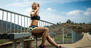 42,2 Running Store poziva: Spriječite dehidraciju i uživajte u trčanju
