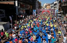 Bliži se 23. izdanje riječkog festivala sporta i rekreacije