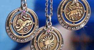 Proljetno-ljetni horoskop za trkače rekreativce