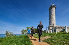 Sjeverozapadna Istra – destinacija gdje je trčanje postalo životni moto