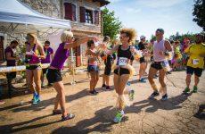 Istrian Wine Run:Utrka za hedoniste i ljubitelje vinskih avantura