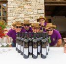 Istrian Wine Run na pauzi