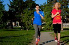 Ivana Mišerić otkrila svoju omiljenu rekreaciju – trčanje