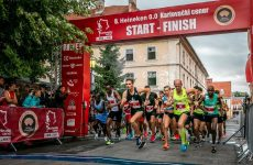 Karlovački cener najavljuje nove rekorde