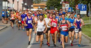 Sve je spremno za 17. izdanje utrke od Kutine do Volodera