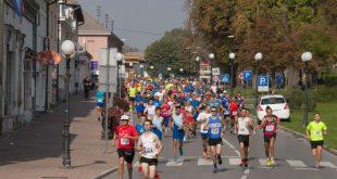 Goran Grdenić i Bojana Bjeljac slavili na utrci Kutina-Voloder