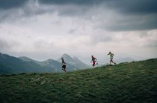 Nastavljaju li Slovenci dominaciju utrkama Kvarner Trails serije i u 2019. godini?