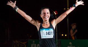 GRAWE noćni maraton: Fotkaj se, zabavi se, trči i uživaj!