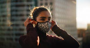 Virus trčanja vs. Korona virus