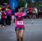 Marija Vrajić: Škola trčanja moj je novi izazov