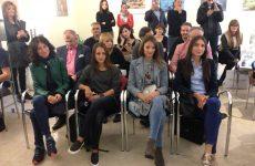 Određena reprezentacija za Prvenstvo Balkana u maratonu