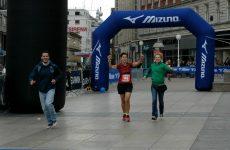 Da je lako, maratonac bi bio svatko
