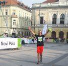 Nagrađena priča: Ljubavno pismo Ljubljani