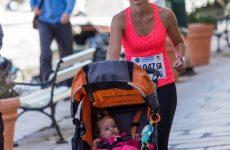 Nagrađena priča: Kako sam započela s trčanjem