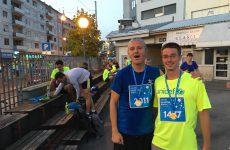 Nagrađena priča: Kako sam započeo s trčanjem