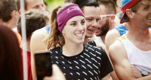Ipak bez svjetskog rekorda u Berlinu, odličan plasman Nikoline Šustić