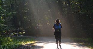 Trčanje poboljšava kognitivne sposobnosti