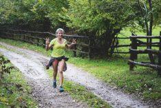 Trail – Rekreacija koja stvara ovisnost