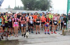 Uskoro starta najbajkovitija utrka u Hrvatskoj