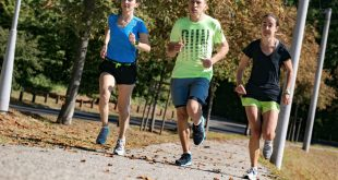 Reebok predstavio dosad najinovativniju trkačku tenisicu